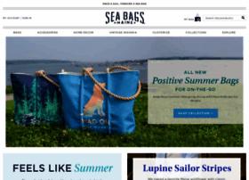seabags.com