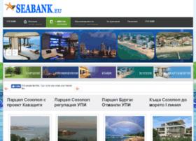 seabank.eu