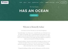 seabase.net