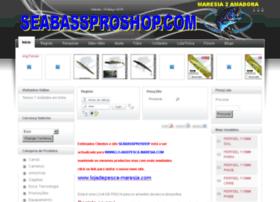 seabassproshop.com