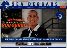 seabeggars.com