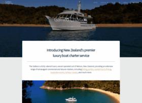 seabirdcharters.co.nz