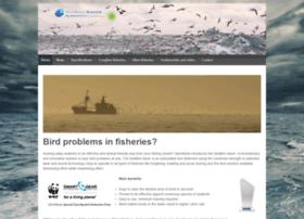 seabirdsaver.com