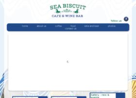 seabiscuitsf.com