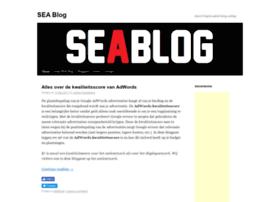 seablog.nl
