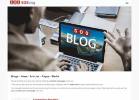 seablue.sosblog.com