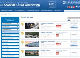 seabourn-france.com
