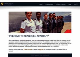 seabournacademy.com