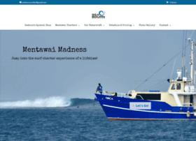 seabournsurf.com