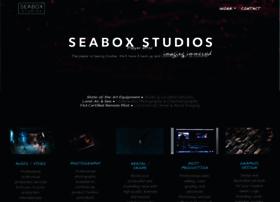 seaboxstudios.com