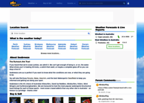 seabreeze.com.au