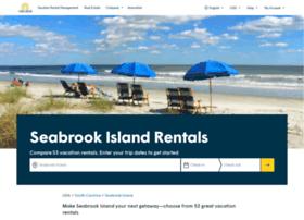 seabrook.com