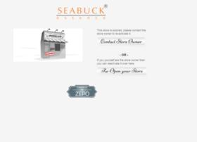 seabuckessence.com