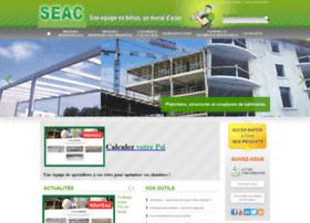 seac-gf.com