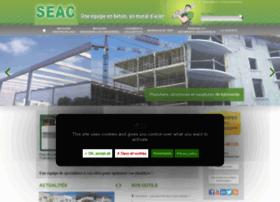 seac-gf.fr