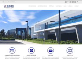 seac.com.au