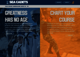 seacadets.org