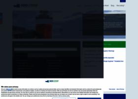 seacareer.com