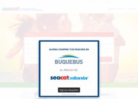 seacatcolonia.com.ar