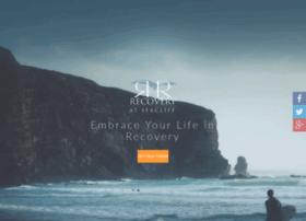 seacliffrecovery.com