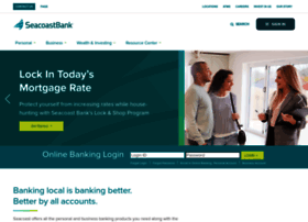 seacoastbank.com