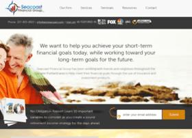 seacoastfinancialgroup.com