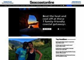 seacoastonline.com