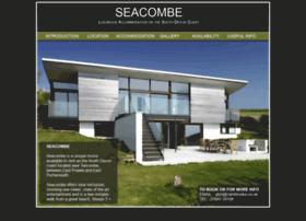 seacombe-devon.co.uk