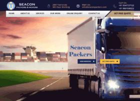 seaconpackers.com