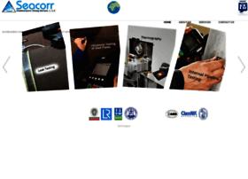 seacorr.com