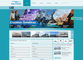 seacruises.com.br