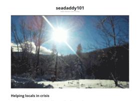 seadaddy101.wordpress.com