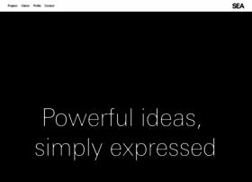 seadesign.com