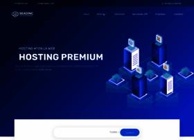 seadinc.net