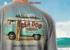 seadogshop.com