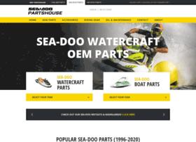 seadoopartshouse.com