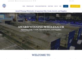 seadwelling.com