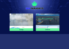 seafaradays.net.in