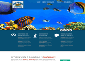seafareradventurers.com