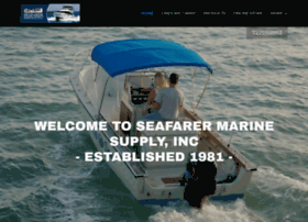 seafarermarinesupply.com