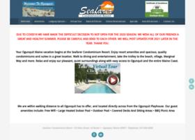seafarermotel.com