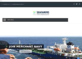 seafarersindia.in