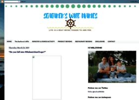 seafarerswifediaries.blogspot.com