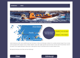 seafari.co.uk