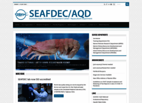 seafdec.org.ph