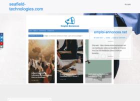 seafield-technologies.com