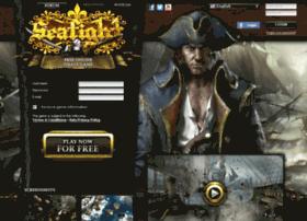 seafight.bigpoint.com