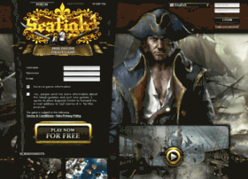 seafight.gamehero.com