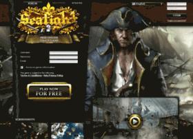 seafight.juegosjuegos.com