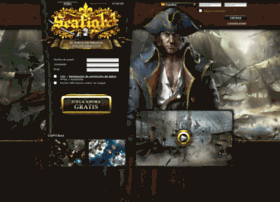 seafight.minijuegos.com